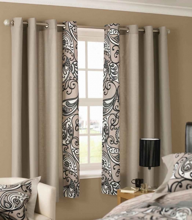Modern Living Room Curtains Drapes Modern Design Curtains For Living Room Latest Gallery Photo