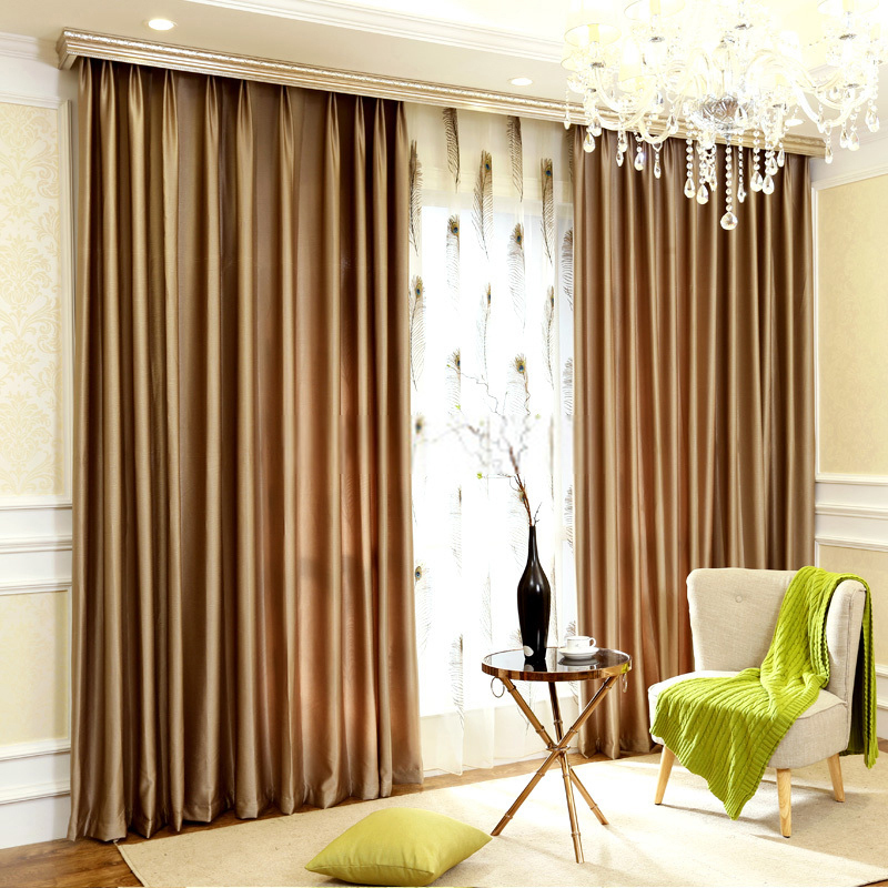 Curtain Color what color curtains - home design