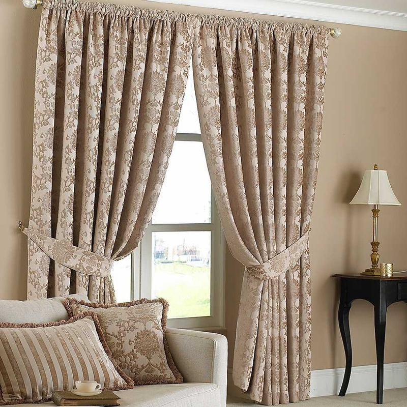 Curtains Dg Furnishings